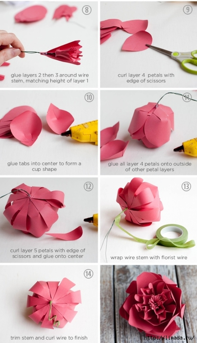 PaperPeonyInstructions (1) (402x700, 186Kb)