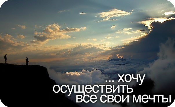 4208855_RJvaZ9hmfS4 (604x371, 41Kb)