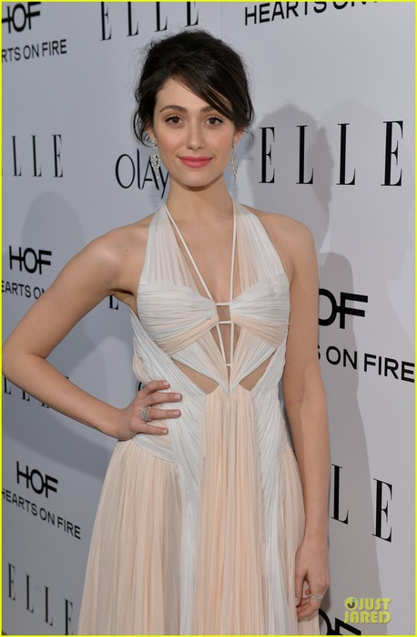 emmy-rossum-i-received-a-justin-bieber-care-package-02 (458x700, 62Kb)