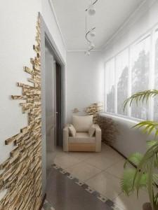 obustroistvo-balkona-18-225x300 (225x300, 19Kb)