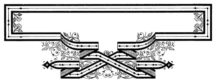 zsM64dKp6a0 (700x267, 88Kb)