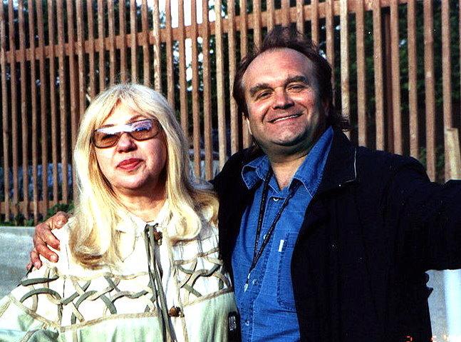 Валерий Белянин и Ирина Шачнева (2007) 1  (647x479, 122Kb)