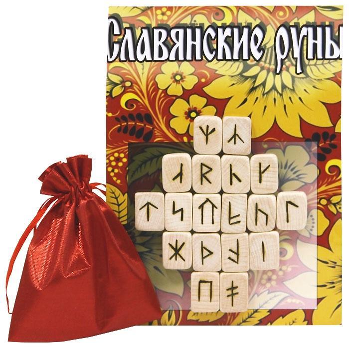 slavjanskie-runy_enl (700x700, 81Kb)