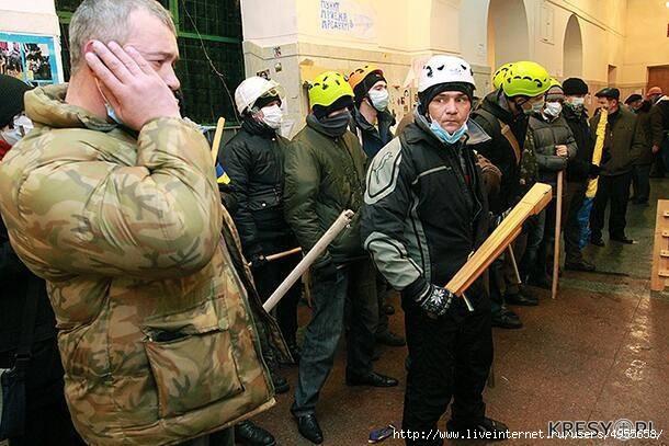 герои украины-8 (610x407, 166Kb)