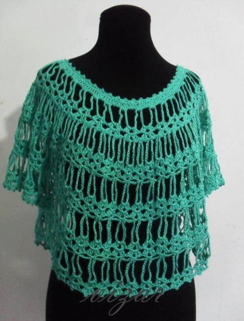 jersey fashion crochet-tricon patron1 (500x657, 443Kb)