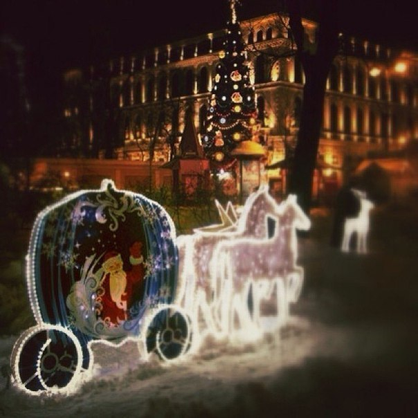 Праздничный Петербург 4 (604x604, 259Kb)