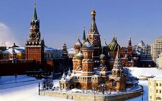 Кремль (320x200, 60Kb)