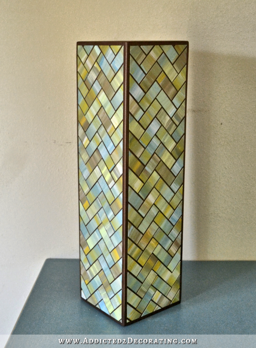 настольная лампа своими руками (14) (514x700, 626Kb)