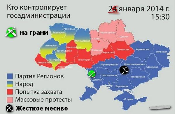 Карта-фейсбук (600x393, 67Kb)