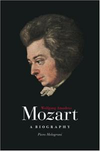 wolfgang-amadeus-mozart-biography-piero-melograni-hardcover-cover-art (200x302, 7Kb)