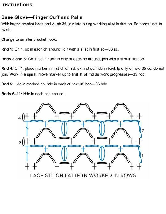 crochet_18_24 (540x700, 153Kb)
