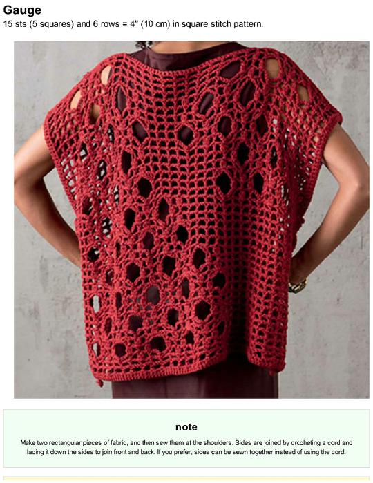 crochet_18_51 (540x700, 413Kb)