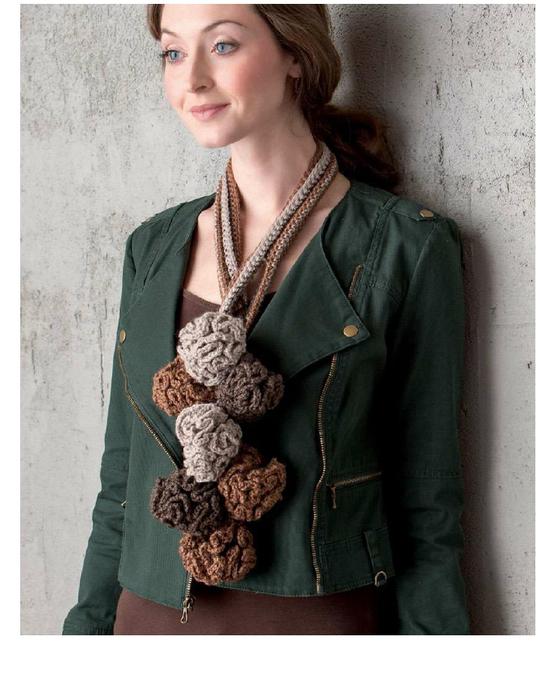 crochet_18_99 (540x700, 293Kb)