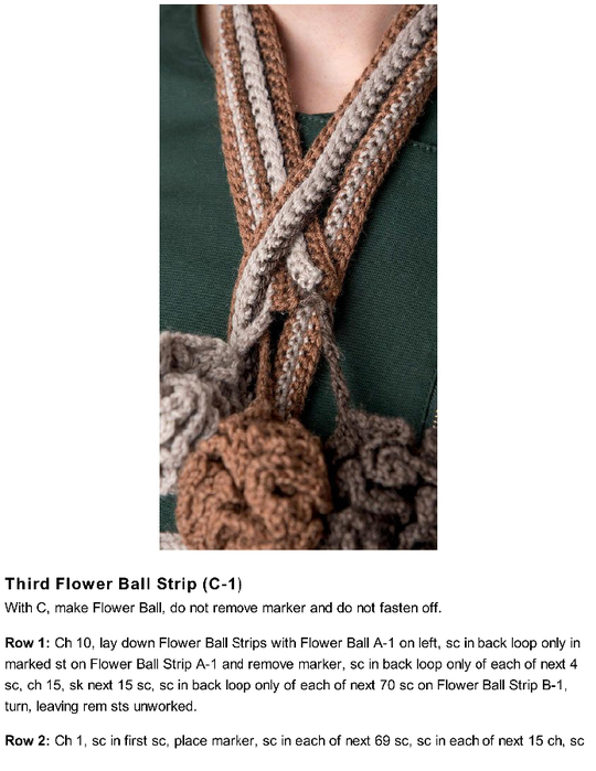 crochet_18_107 (540x700, 220Kb)