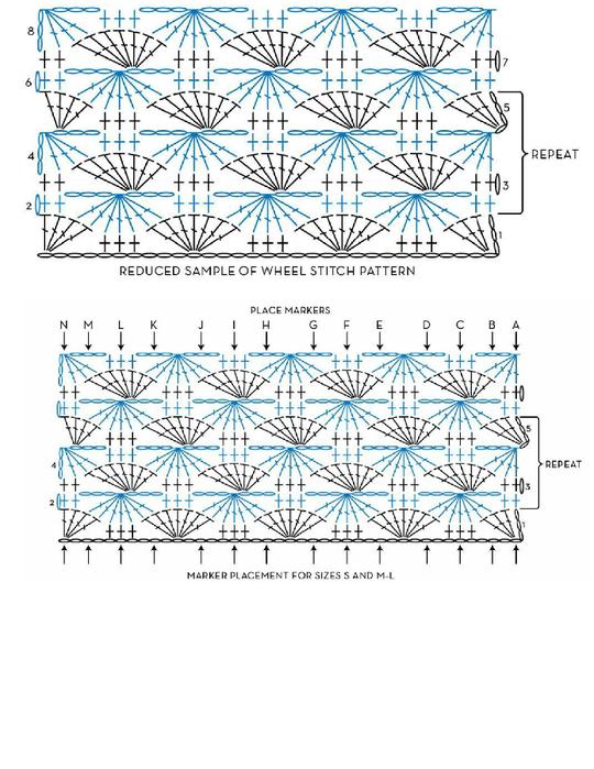 crochet_18_130 (540x700, 331Kb)