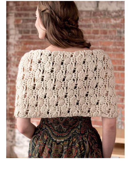 crochet_18_133 (540x700, 396Kb)