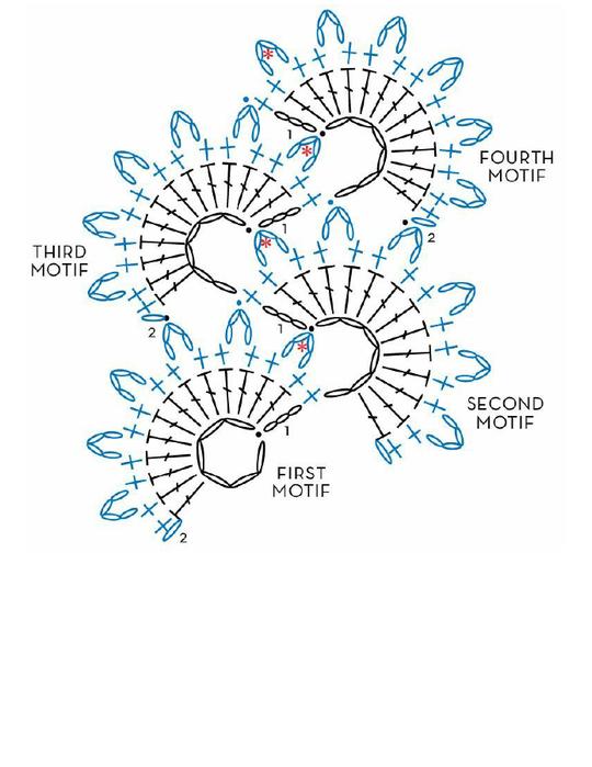 crochet_18_139 (540x700, 197Kb)