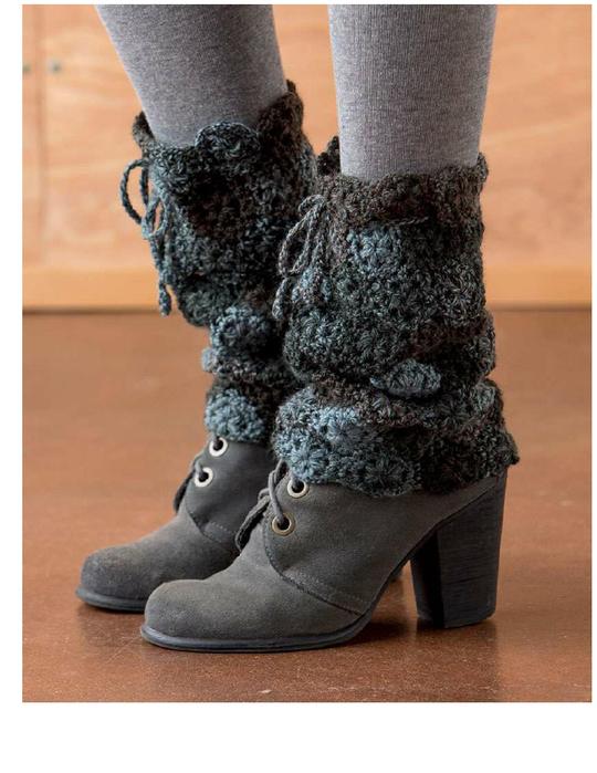 crochet_18_195 (540x700, 314Kb)