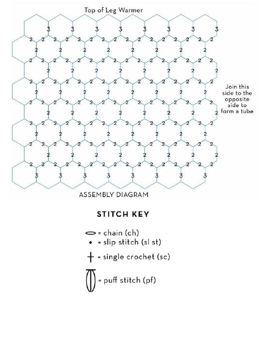 crochet_18_202 (540x700, 183Kb)
