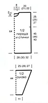 109305549_4674007_4b (200x429, 20Kb)