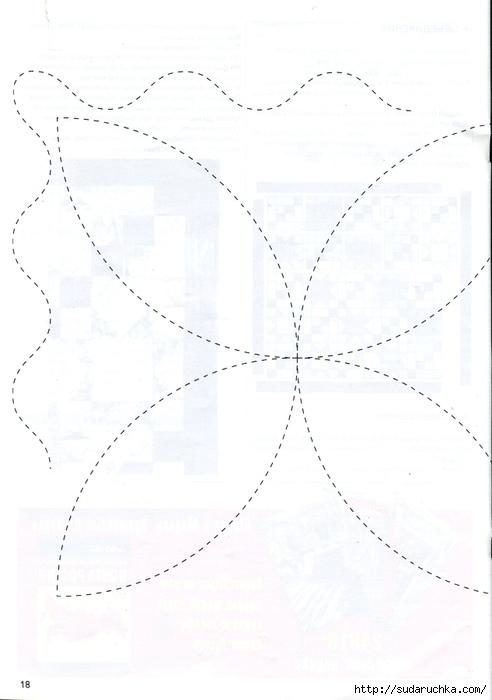 img017 (492x700, 159Kb)