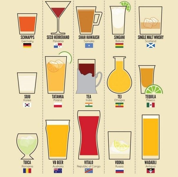 5напитки (604x600, 137Kb)