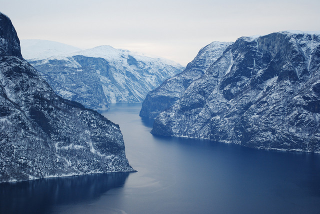 3578968_Fjords (640x428, 110Kb)