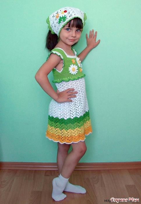 платье (484x700, 241Kb)