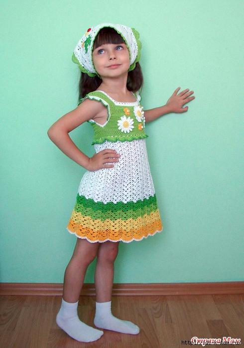 платье (1) (490x700, 239Kb)
