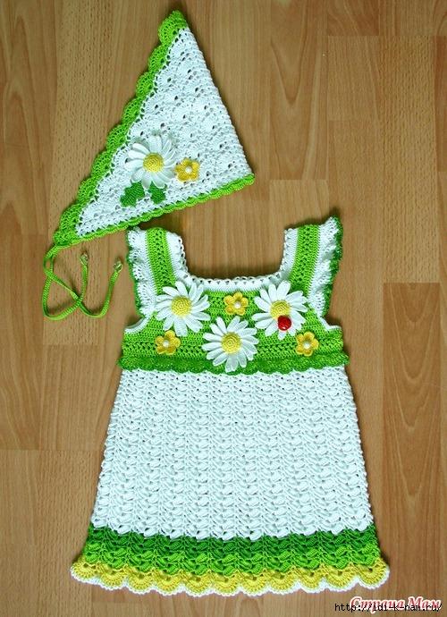 платье (4) (500x690, 313Kb)