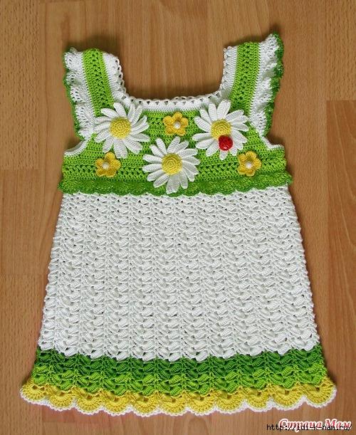 платье (5) (500x611, 301Kb)