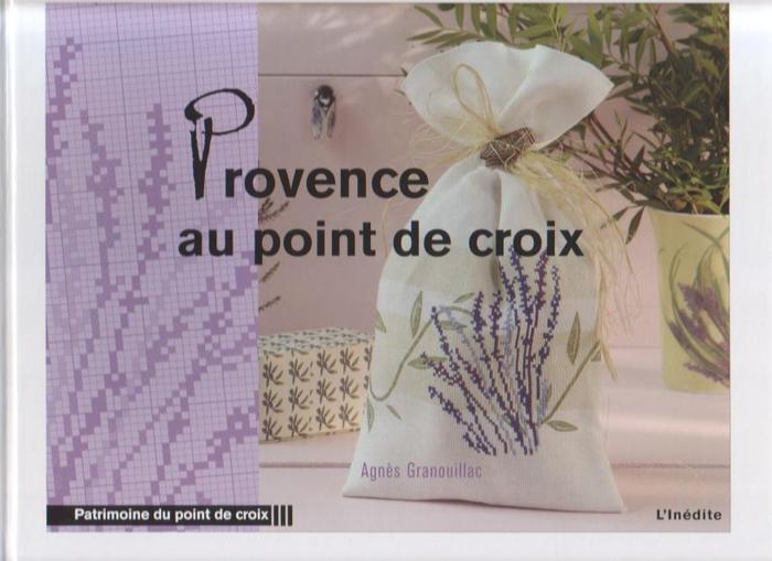 4880208_provence_au_pt_de_x (700x509, 45Kb)