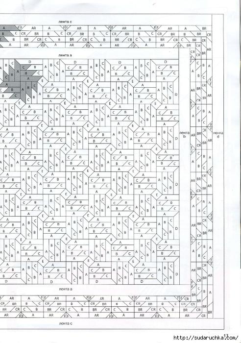 img012 (492x700, 323Kb)