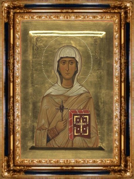christiane_de_cappadoce_45_01 (450x600, 71Kb)