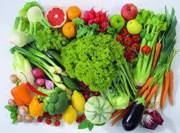 овощи (261x193, 14Kb)