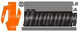 logo_1 (157x65, 9Kb)