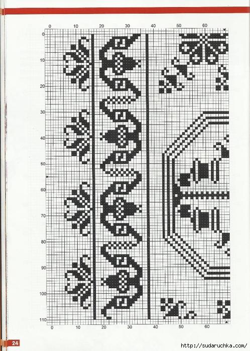 24 (498x700, 309Kb)