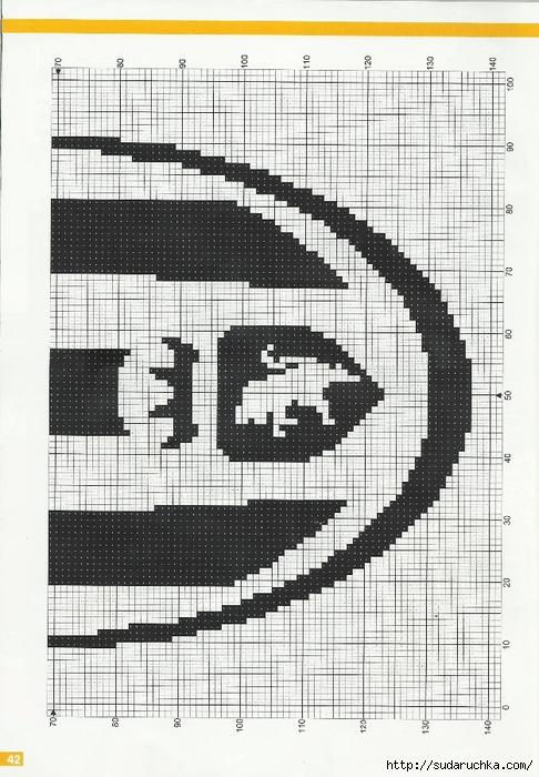 40 (486x700, 283Kb)