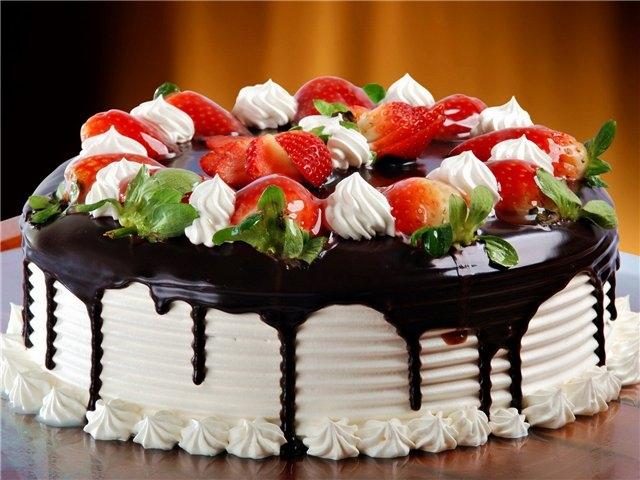 торт (640x480, 179Kb)
