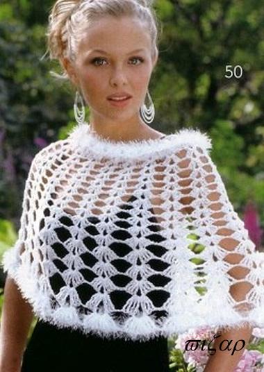 capa de crochet patron1 (380x536, 351Kb)