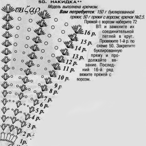 capa de crochet patron2 (510x509, 276Kb)