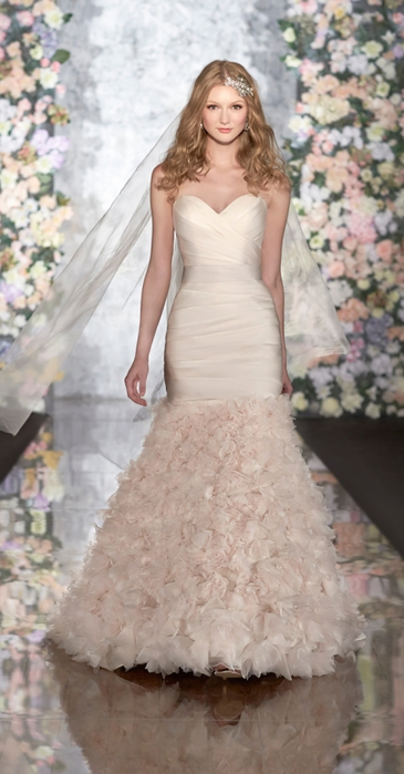4027137_weddingdressesmartinaliana2014442 (365x700, 179Kb)