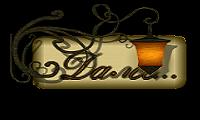 109365015_knopka_114_ot_FANINA (200x120, 32Kb)