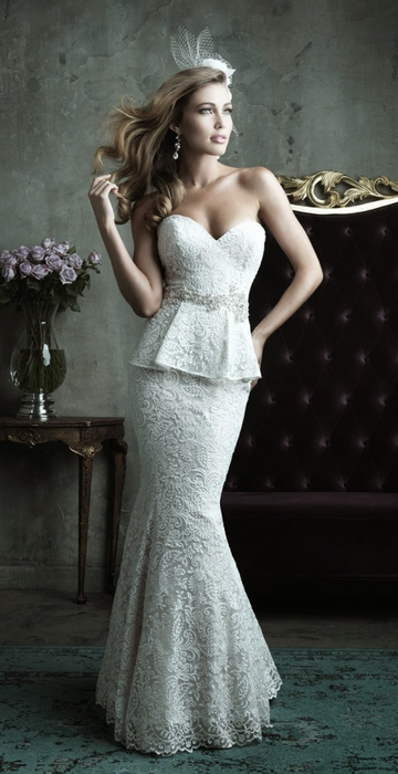4027137_weddingdressallurecouturespring2014C2821_1_ (360x700, 171Kb)