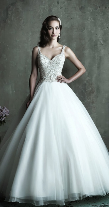 4027137_weddingdressallurecouturespring2014C290 (371x700, 132Kb)