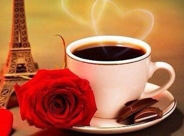 кофе (368x272, 57Kb)