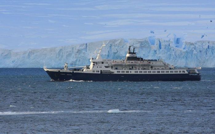корабль любовь орлова фото 1 (700x437, 279Kb)