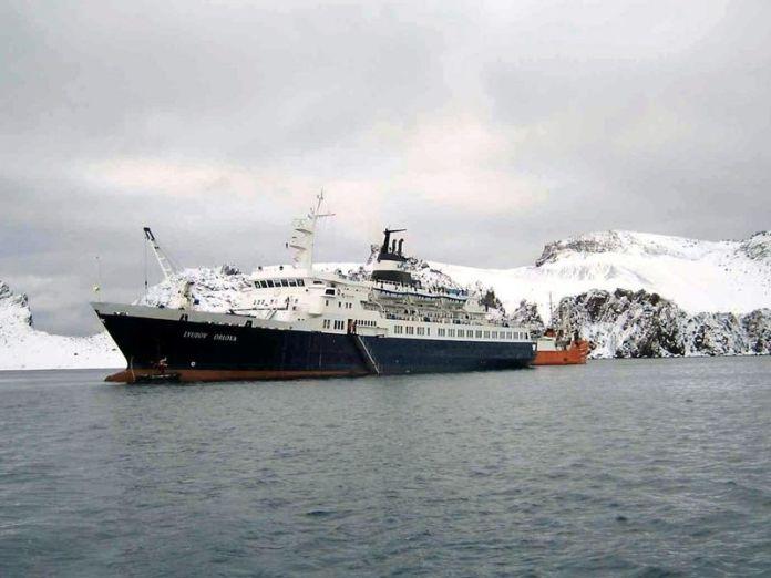 корабль любовь орлова фото 3 (696x522, 177Kb)