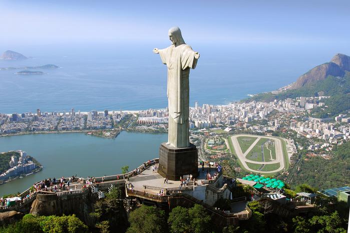 Символ_Рио,_Бразилия (700x466, 378Kb)