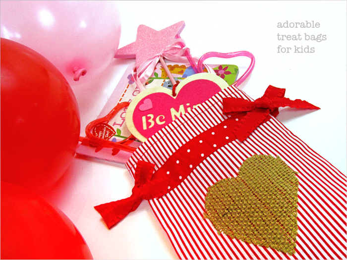 1555-Fabric_Gift-Bags-2 (700x525, 619Kb)